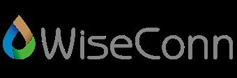 wisecon logo