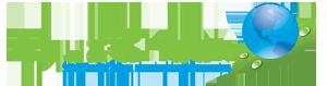 AquaCheck_logo