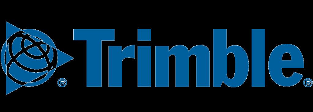 trimblelogo